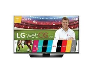 LG 55 LED WEB OS 2.0 SMART TV *NEW IN BOX*