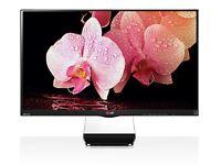 LG 23 inch HD Monitor