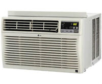 FREE PICKUP-AIR CONDITIONERS,HUMIDIFIERS,CAR BATTERIES