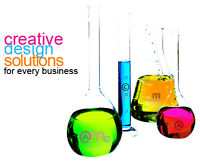 Web and graphic designer-experienced & reliable