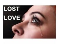 POWERFUL BLACK MAGIC SPELLS / BRING BACK LOST LOVE IN ONE DAY +27738037683