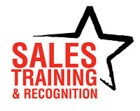 Automotive Sales Basic-Training
