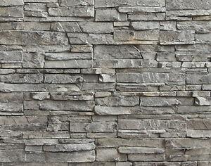 Decorative brique achetez ou vendez des biens billets for Briques decoratives interieur