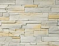Pierres et briques décoratives chez Golden Elite