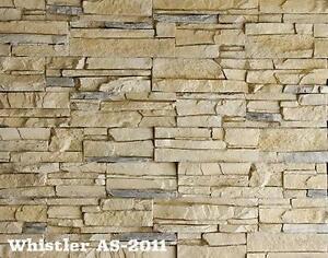 Stone and Brick Veneer, Decorative Stone !!!