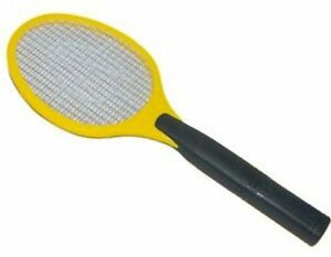Handheld-Portable-Electric-Bug-Zapper-Fly-Insect-Mosquito-Killer-Swatter