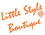 littlestyleboutique