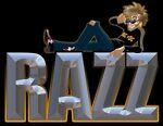 razzle_n_dazzle_dude