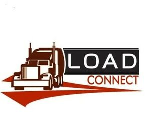 Experienced AZ Driver Wanted