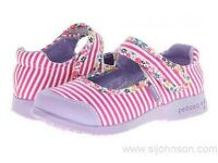 Pediped shoes brand new