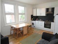 SUPERB 3 BEDROOM FLAT IN PERCY RD FINCHLEY N12 !!! PROFESSIONALS ONLY !!! CALL NOW !!!!