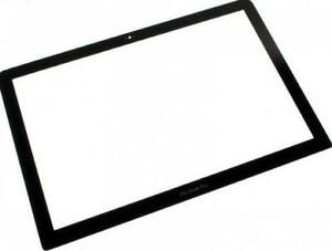 Apple MacBook LCD Screen Glass Replacement for a CHEAPER PRICE!