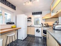 5 Bed Terraced in Chase Side Avenue, Wimbledon Chase, London, SW20!!