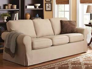 [SOLD] BRAND NEW CONDITION Sofa - 60% OFF Chatswood Willoughby Area Preview