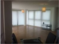 Gants Hill IG2. Large, Light & Luxurious 2 Bed 2 Bath Furnished Apartment with Balcony & Concierge