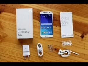 Samsung S5/S6/S7/Note 4/5, Iphone 5S/6. Store Sale!!