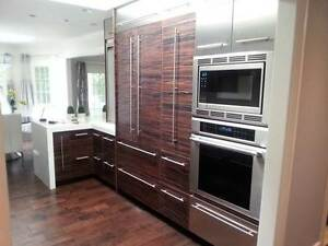 Sell your Home for Max. $$$ - Renovate your Kitchen Kitchener / Waterloo Kitchener Area image 2