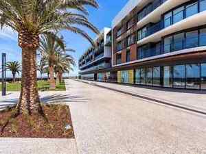 Private Rental. 239/50 Cataraman Drive, Werribee South Hoppers Crossing Wyndham Area Preview