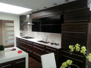 Get the Kitchen, Grante, Quartz you want