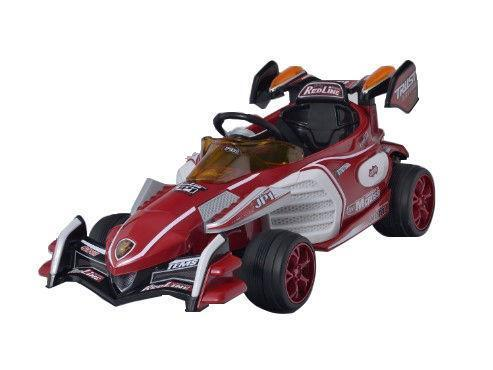 Kid S Electric Cars Battery Powered Ride On Cars Ebay