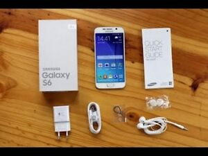 Samsung Galaxy S5/S6/S7/Note 4/5, Iphone 5S/6.Sale!!