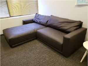 Price Drop!!! Beautiful sectional sofa for sale! Almost new!