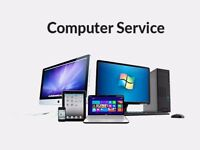 IT / COMPUTER / LAPTOP Repair Services in Sutton Coldfield from £20 NO Fix, NO Fee