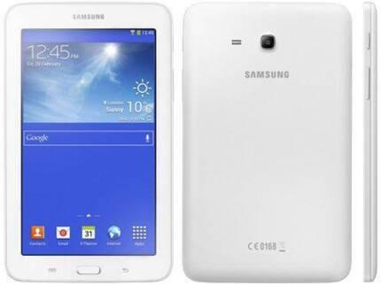 Samsung Galaxy Tab 3 Lite VE SM-T113 8GB, Wi-Fi, 7inch
