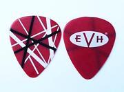Van Halen Pick
