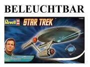 Revell Enterprise
