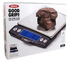 OXO Balance Scale Kitchen Scales