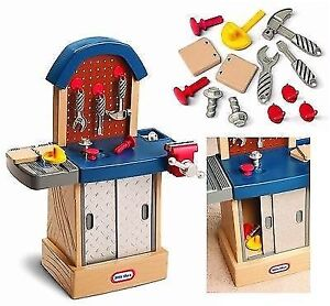 Toy work station for sale