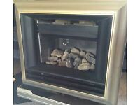 Gas Fires - will sell separately £20