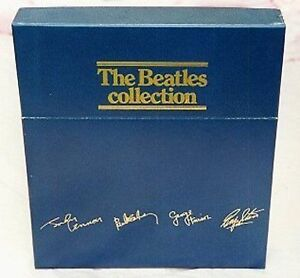 The Beatles Collection BC 13 UK