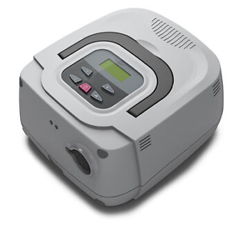New CPAP Machine $600 .Fast & Free Delivery. Free Set Up.