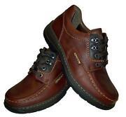 Mephisto Schuhe