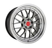 MK6 GTI Wheels