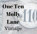 One Ten Molly Lane