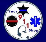 your-911-shop