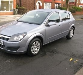 Ideal 1 st car, great condition with full service and 12 months mot