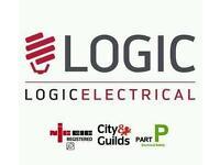 LOGIC Electrical