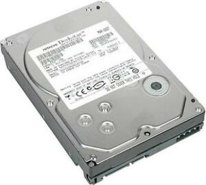 2.5 SATA for a CHEAPER PRICE from $67.59  to $119.99. We have more available stocks!