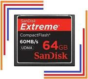 64GB RAM