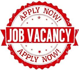 JOB VACANCY - Experienced Takeaway / Shop Assistant (sandwich bar) : immediate start