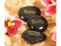 Massage Expert Blackpool £29.99