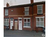 dss accepted hilton st wolverhampton wv10 0lf 3 bed