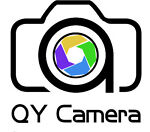 qycamera_uk