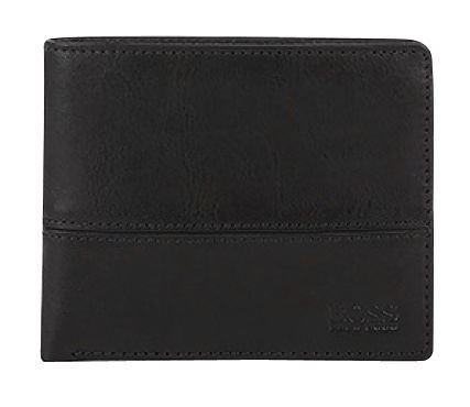 Hugo Boss Pallino Wallet