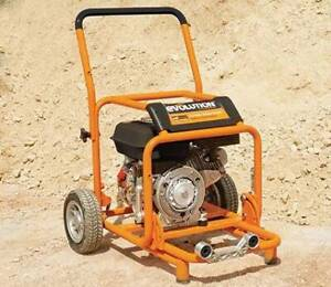 Evolution Evo-System 6.5HP 4-Stroke Single Cylinder Engine BRAND NEW Toukley Wyong Area Preview