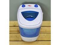 Used GOOD IDEA Mini Washing Machine for sale (Model XPB 15-2318)